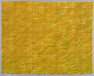 Panel, P.Kasuri No. 46