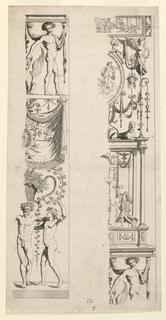 pl. 12