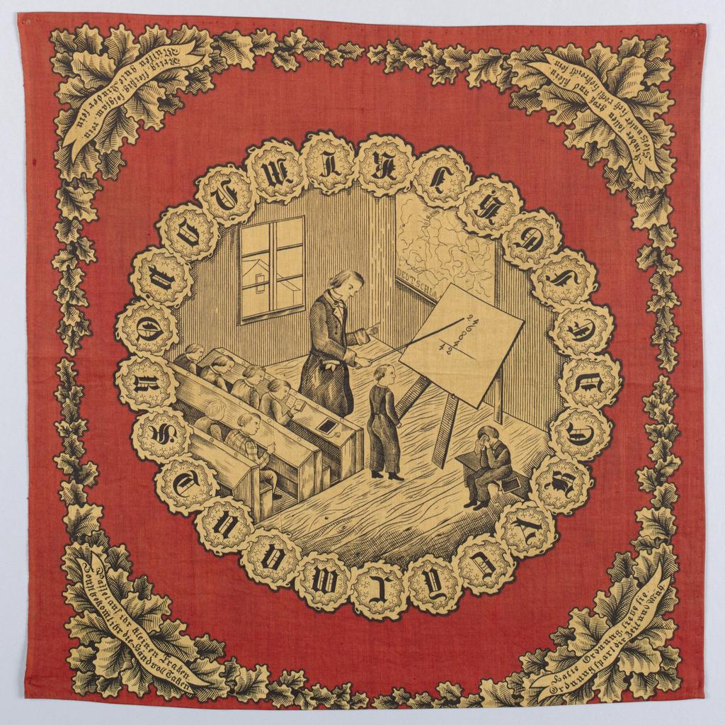 Handkerchief (Germany)