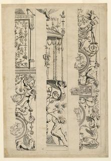 pl. 11