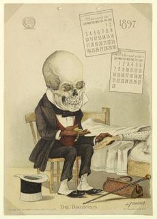 1897 Calendar 4-1: Jan/Feb 4-4: July/Aug 4-5: Sept/Oct