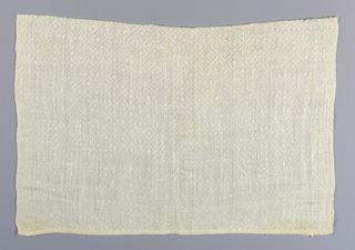 Textile (USA)