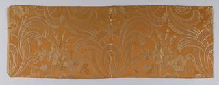 Samples (USA), ca. 1910