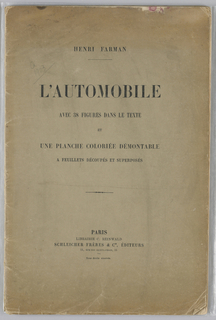 Book (France)