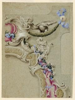 Drawing (Italy), 1775–90