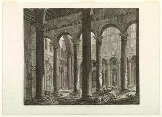 Print (Italy), 1823