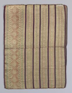 Textile (India)