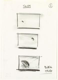 Sketch (USA), 1990