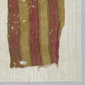 Fragment (Morocco)