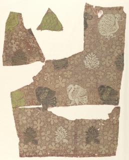 Fragments (Italy)