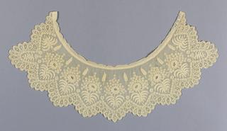 Collar (USA)