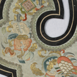 Embroidery (China)