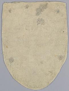 Pocket (England)