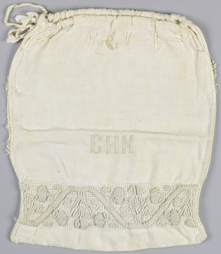 Bag (Italy), 20th century