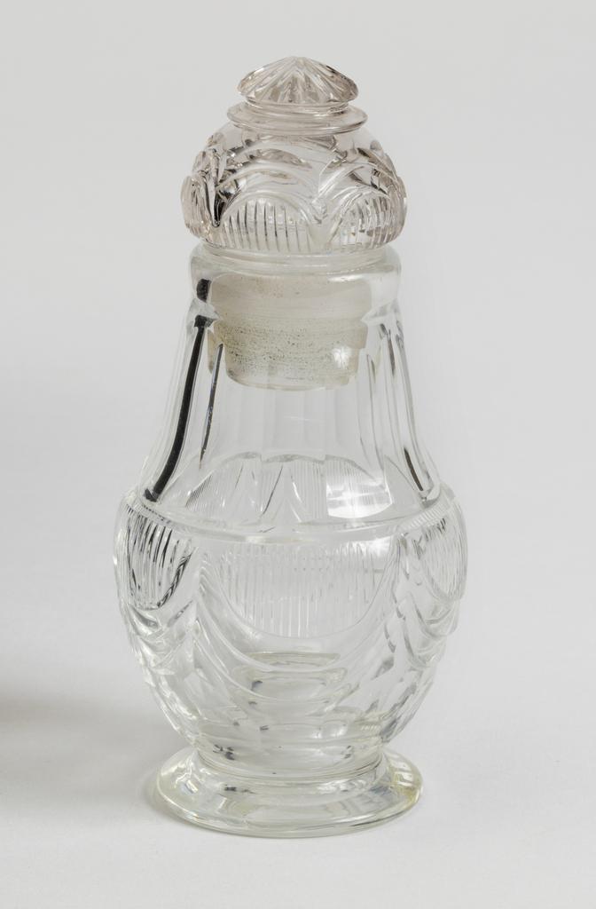 Bottle Stopper (Ireland)