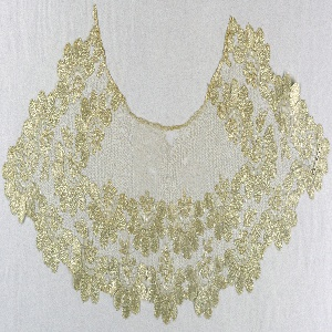 Collar (Spain), 19th century
