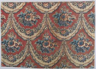 Textile (France), 1830–40