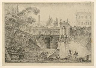Print (France), 1761