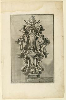Print (Hungary)