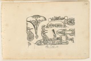 Print (France)