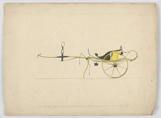 Print, Carriage