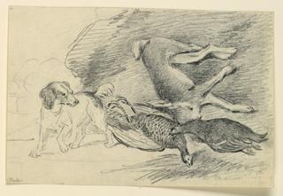Drawing (England)