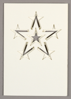 Greeting Card (USA)
