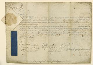 calligraphy / penmanship: autograph manuscript