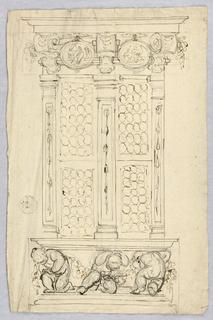 Drawing (Italy)