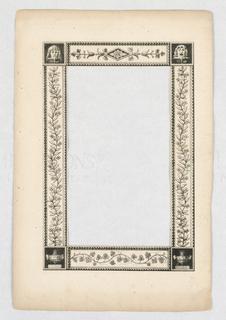 Cut Paper (Mexico)
