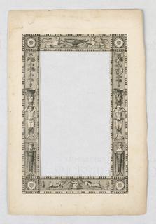 Cut Paper (USA)