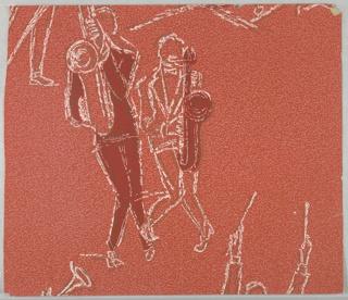 Sidewall - Sample, Bild Tapeten [Picture Wallpapers]