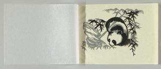 Cut Paper (China)
