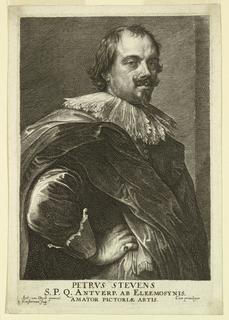 Print (Netherlands)