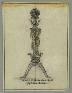 Drawing (USA), 20th century