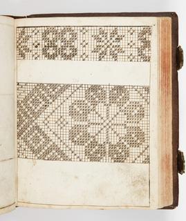 Pattern Book (Germany)