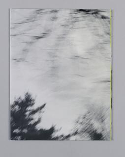 Print, Brochure for the Herron S, ca. 1990