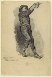 Drawing (USA), 1875–80