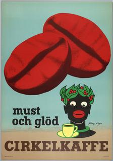 Poster (Sweden)