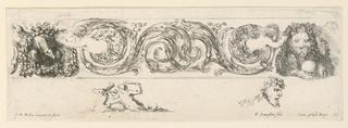 Plate 15