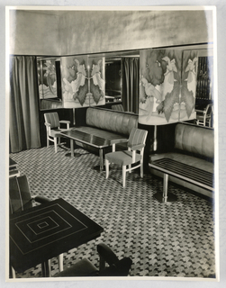 """Search results for """"Photograph, Persian Room, Plaza Hotel"""" 