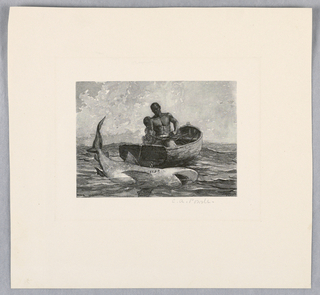 Cooper Union Student Work: Engravings
