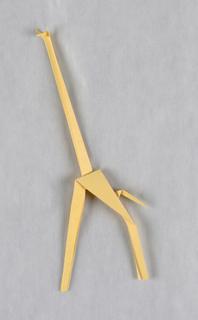 Origami (USA)