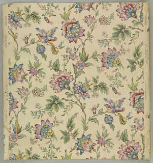 Sidewall - Sample (USA), 1890–1900