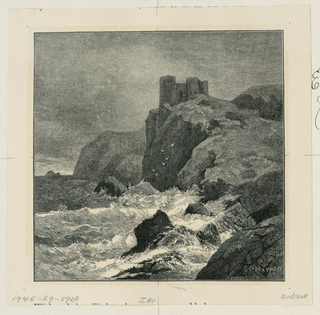 Print (England and United States)