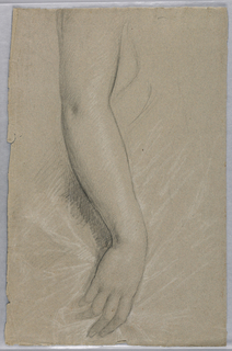 Drawing, Mrs. Rutherford B Hayes,, 1880