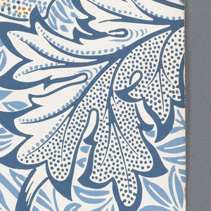 Book contains 178 sheets with each design shown in multiple color ways. Prices marked are for the piece twelve yards long and 21 inches wide. Book is divided into three sections: 1-60, 61-120, 121-175. The binding is included in the box.