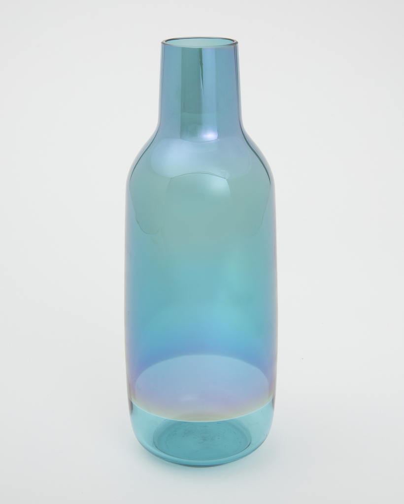 Carafe, from Iris collection, 2014