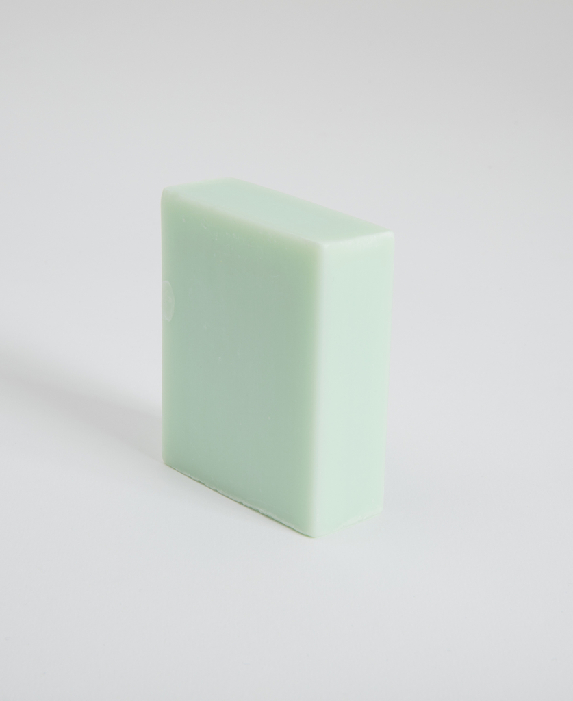 Soap, from Squeaky Clean series, 2015