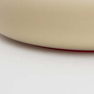 Bowl, from Pastel collection, 2014